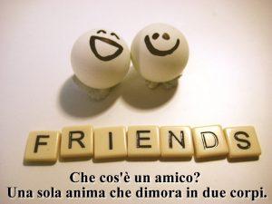 amicizia-003